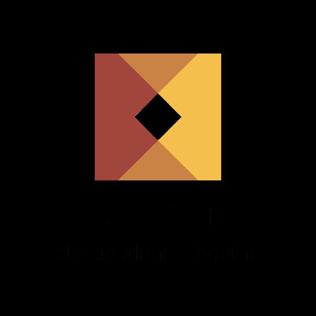 ambivrt logo
